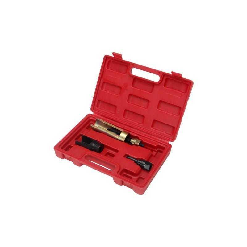 Kit Extracteur pour injecteurs