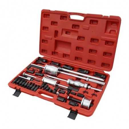Coffret extracteur injecteur MG50633