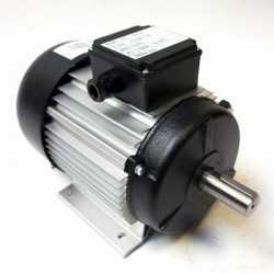 Moteur électrique tri et monophase 380-230V 3000 W