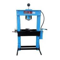 Presse hydraulique d'atelier 50 tonnes