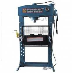 Presse hydraulique d Atelier 75 tonnes
