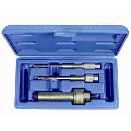 Kit extracteur bougies de préchauffage moteurs CDI