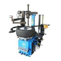 Machine démonte-pneus automatique 24 pouces -380V