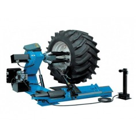 """démonte pneu poid-lourd agricole 14""""-56"""""""