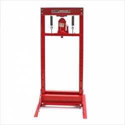 Presse hydraulique d atelier 20 tonnes, Fi_24411