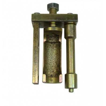 Extracteur d injecteur pour Fiat, Peugeot, Citroën, Iveco