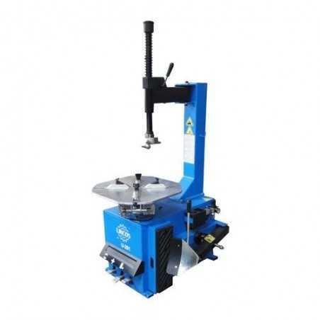 """Machine de montage de pneus semi automatique 24"""" 380v"""