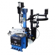 "Machine de montage Pneus automatique 26 "" U-256AT"