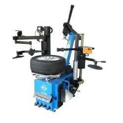 """Machine démonte-pneus automatique 24 """"-229A - 220V"""