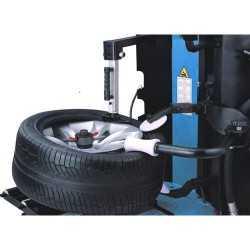 """Démonte pneus automatique 30"""" U-239"""