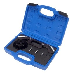 Kit Callage Distribution pour OPEL, Astra, Vectra, Zafira, Signum