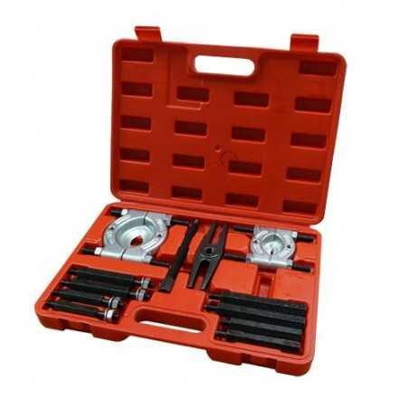 Kit Extracteur de séparateur de roulement