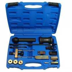 Outils pour le montage et le démontage des injecteurs VW AUDI SEAT- FSI