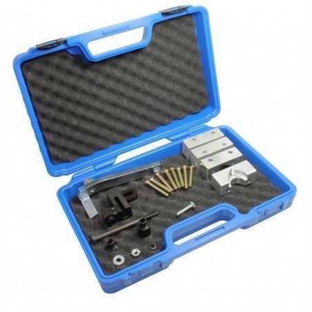 Kit calage moteur Alfa 3.2 V6 24V