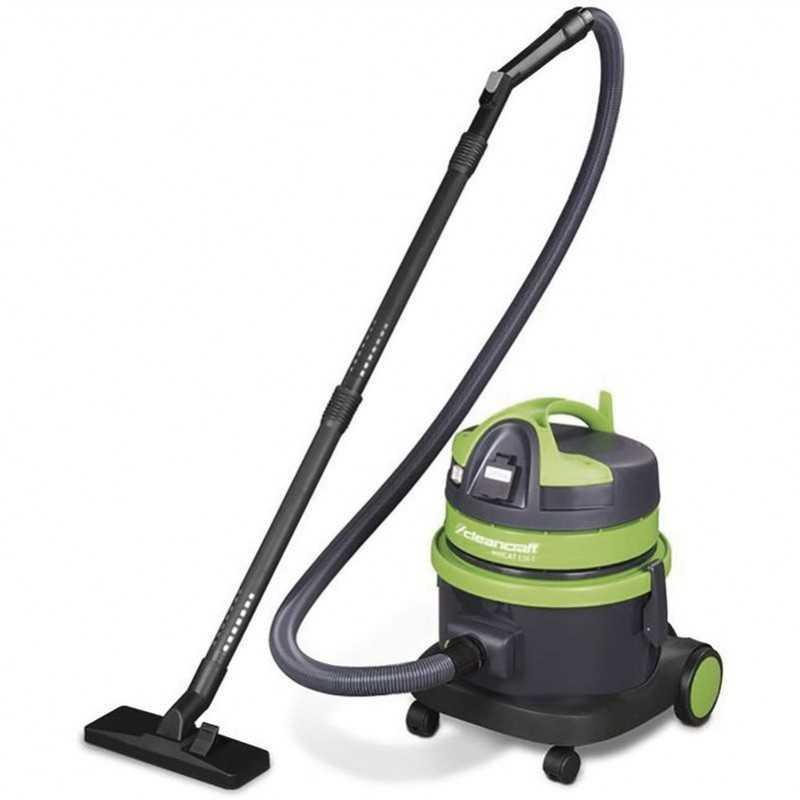 Aspirateurs humide-sec Cleancraft wetcat 116 e