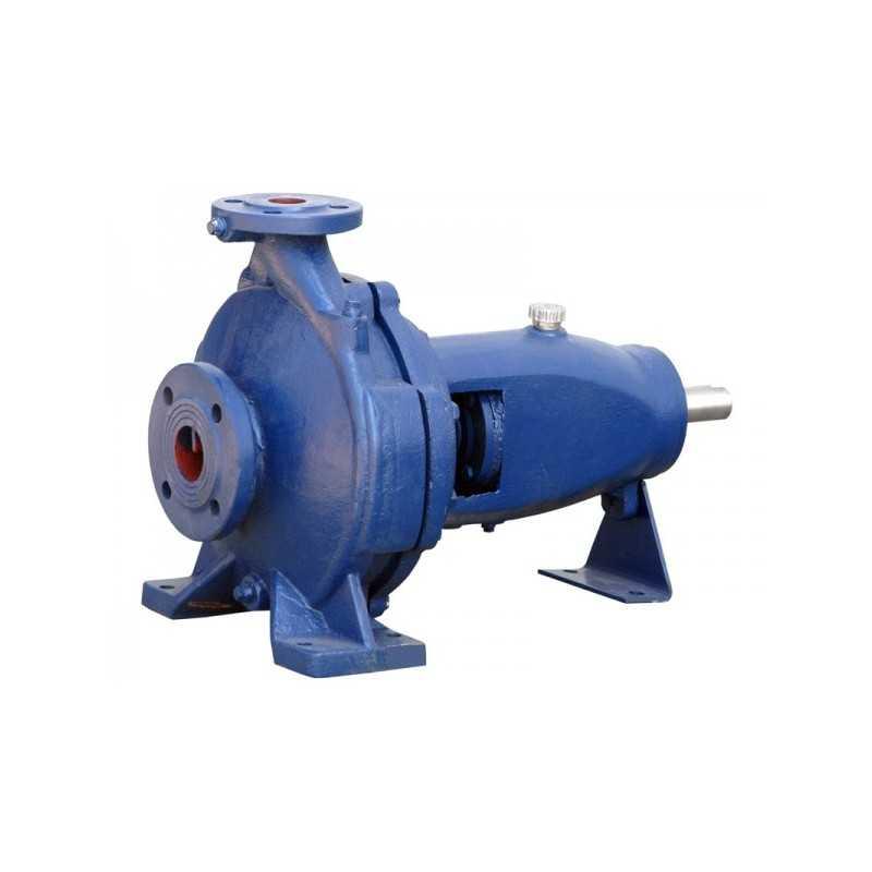 Pompe à eau centrifuge sans moteur WPI-IS50