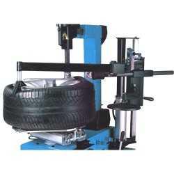 Machine démonte-pneus automatique 24 pouces 380V