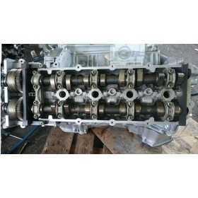 coffret calage distribution Mercedes Benz, M156, M159