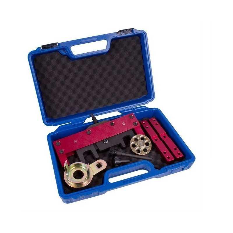 Kit calage distribution Porsche 911, Cayman, Boxster Moteur MA1