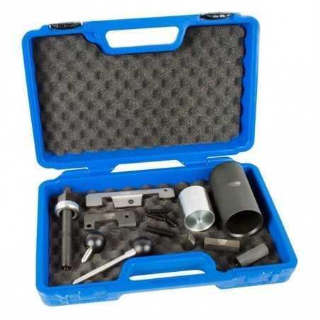 Kit d'outils pour le montage et le démontage des roulements IMS Porsche 996, 997 et Boxster