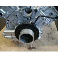 coffret calage moteur BMW M3 S65