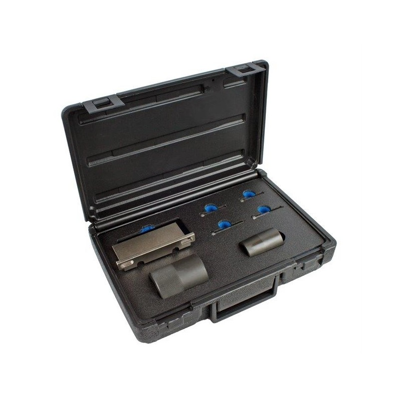 coffret calage distribution Ford/Volvo 2,5 L Duratec-VE