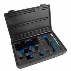Kit calage distibution Land Rover 3.6TD V8