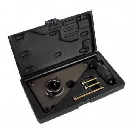 Outil extracteur de pignon de chaîne de pompe haute pression Hyundai, Kia