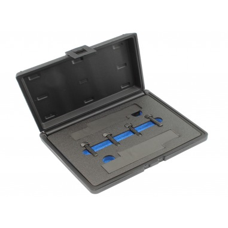 kit calage moteur porsche macan 3ds, 3s 3.6