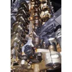 Outil de ressort intermédiaire Valvetronic BMW N20 N51 N52 N52K N52T N55
