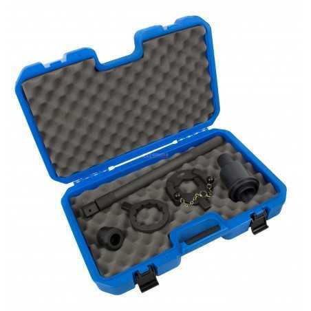 Kit outils de Joint d'arbre différentiel pour BMW E70, E90, E91, E92, F30, F31