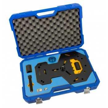 Kit d'outils pour la transmission Ford Powershift DPS6 6DCT250