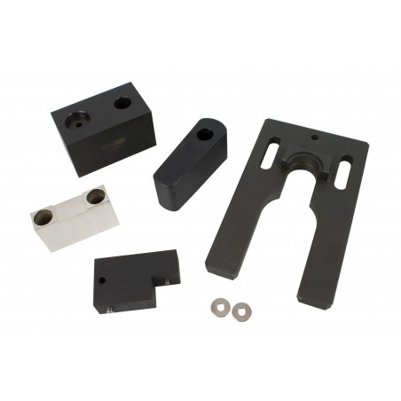 Kit calage distribution VW, t5 / t6 vitesses 02T