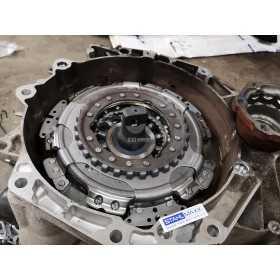 Kit de démontage de boîte de vitesses à double embrayage type DSG, VW, AUDI, VAG