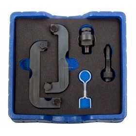Kit de calage moteur Audi 2.0 / 2.8 / 3.0 TFSI