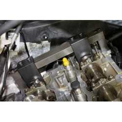 coffret calage moteur BMW N43 1.6 2.0 essence