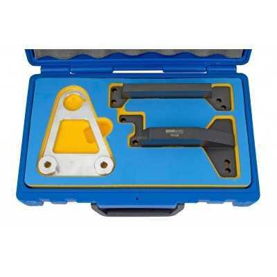 Kit outils calage distribution pour Mercedes, Renault, Nissan