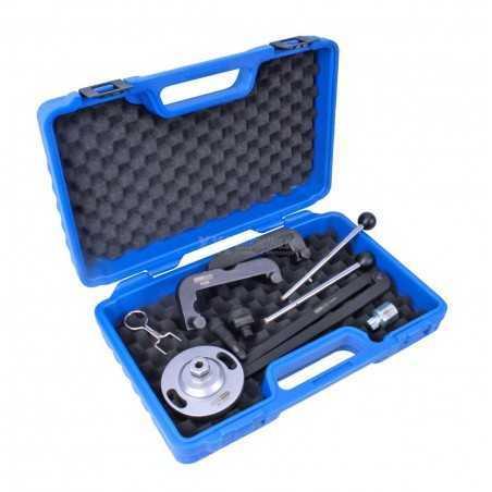 Kit outils de calage moteur Porsche Cayenne 3,0L