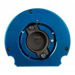 Outil de pose de joint à huile de vilebrequin -Volkswagen Crafter T50010