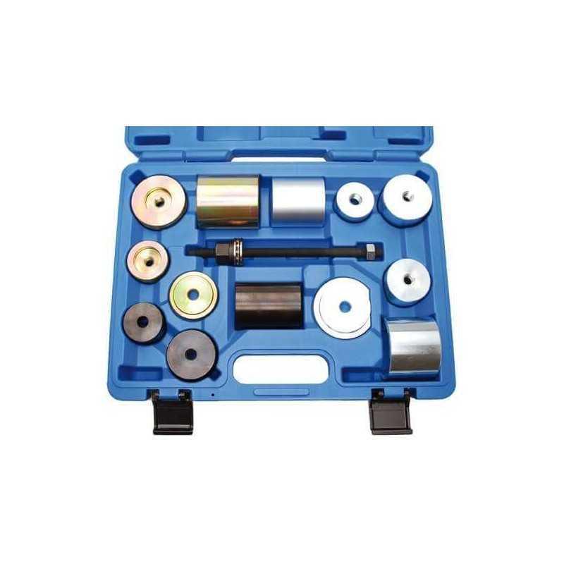 Kit outils montage et démontage des rotules pour BMW et MINI