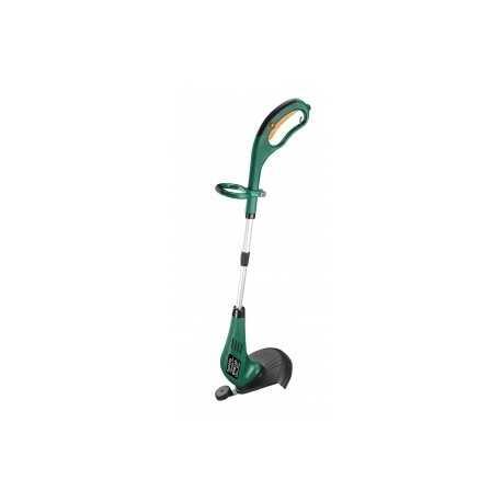 Coupe bordures électrique 500W - 32cm