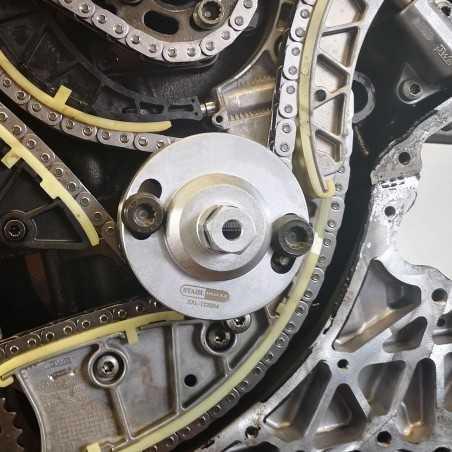 Kit calage moteur Land Rover / Jaguar 2,7 3,0 TD V6