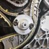 coffret calage distribution Porsche VAG 2.8 3.0 TFSI 3.2 FSI
