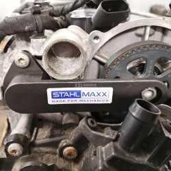 Outils calage moteurs VW / Audi / Seat / Skoda 1.0 /1.2 et 1.4 / 1,6 L
