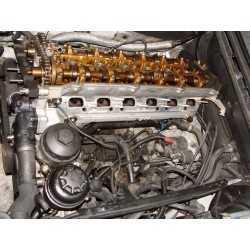 Coffret calage distribution BMW 3, 5, 7, X3, X5, Z3, Z4