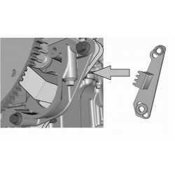 Kit calage distribution Jaguar, Land rover 303-1123 et 303-1243