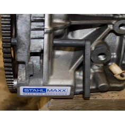 Kit Outil de calage moteur BMW / Mini - 1.5 / 1.6 / 2.0 / 3.0 Diesel