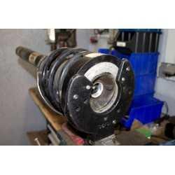 Compresseur tendeurs de ressorts Charge 1800KG MacPherson