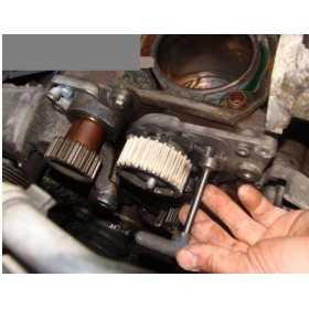 Alfa Romeo twin Spark 1,4 1,6 1,8 2,0 Outils spéciaux